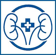 oguro-clinic